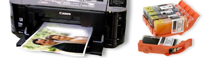 bandeau-imprimante