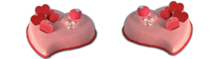 coeurs-valentine