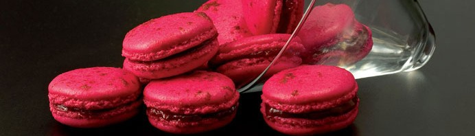 macarons-rouges-une