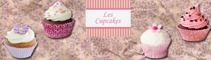 une-cupcakes