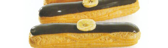 eclairs-banane-choco