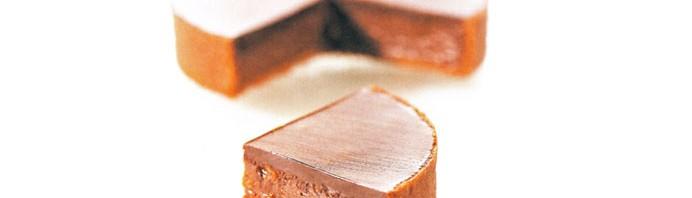 tartelettes-cafe-choco