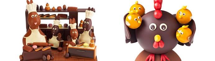 Bandeau-chocolats-paques-20
