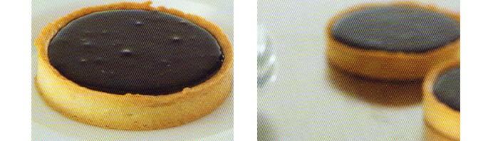 bandeau-tartelettes-chocolat-barry