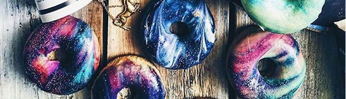 bandeau-gateaux-cosmiques