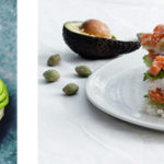 bandeau-sushi