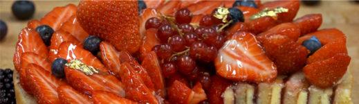 bandeau-recette-fraisier