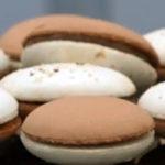 bandeau-ganache-chocolat-noisette