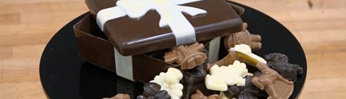bandeau-moulage-chocolat-noel