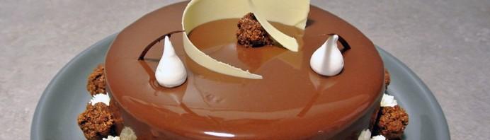 bandeau-entremets-chocolat-passion-Florent
