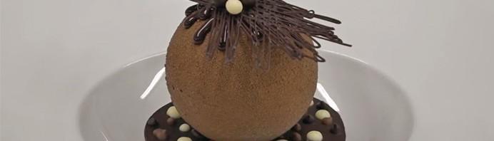 bandeau-trois-chocolats-praline