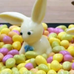 bandeau-lapins-paques-chocolat