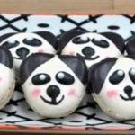 bandeau-macarons-panda