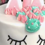 bandeau-layer--cake-licorne