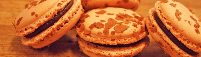 bandeau-macarons-choco-noisette