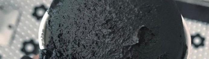 bandeau-black-food