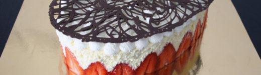 bandeau-fraisier-ciceri