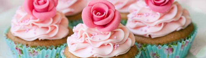 bandeau-pink-food