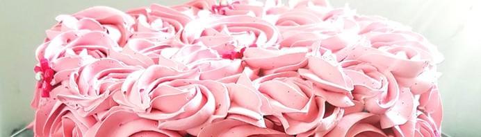 bandeau-rose-cake