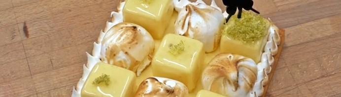 bandeau-tarte-citron-meringuee