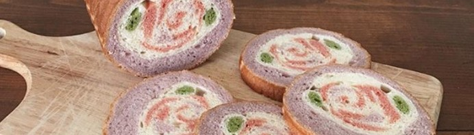 bandeau-konel-bread