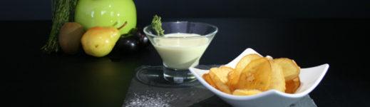 bandeau-chips-de-fruits