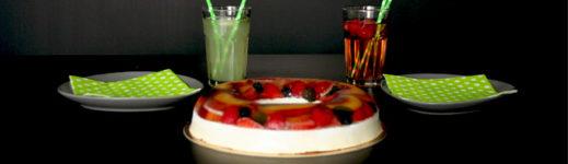 bandeau-jelly-cake