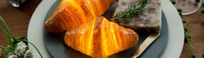 bandeau-lampes-pains