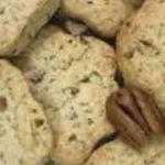 recette-sable-sirop-erable-noix-pecan