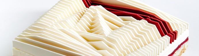 bandeau-tartes-geometriques