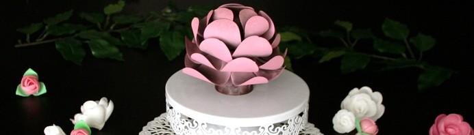 bandeau-fleur-chocolat-facile