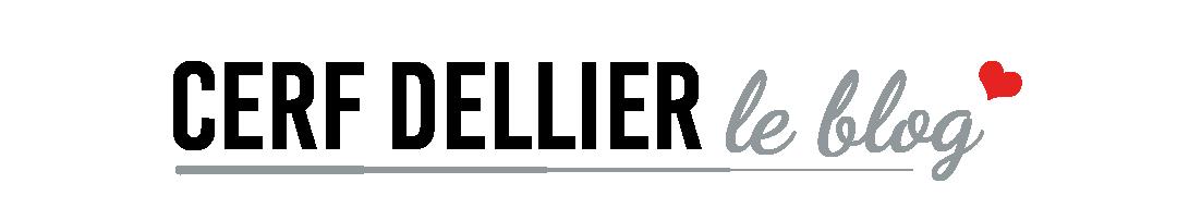 Cerfdellier le Blog - Le blog des recettes, du matériel culinaire et des actus