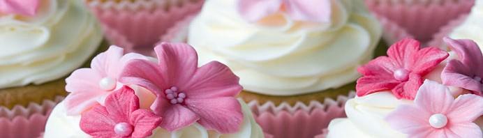 Cupcakes-CerfDellier