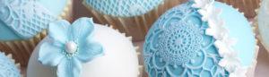 Comment conserver la pâte à sucre