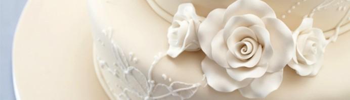 bandeau-wedding-cake-pate-a-sucre