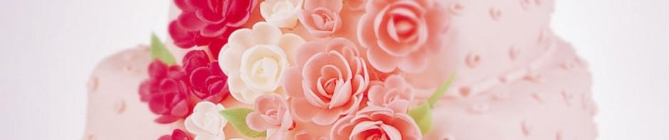 gateau-fleurs-azyme