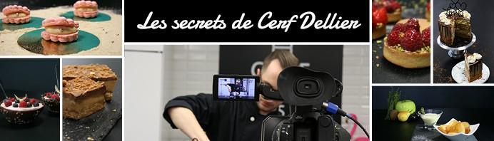 video-tutoriel-patisserie-2018