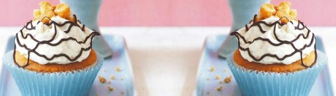 cheesecakes-cupcakes