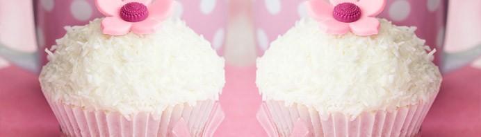 cupcake-coco