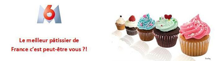 Regain D Interet Pour Le Cake Design