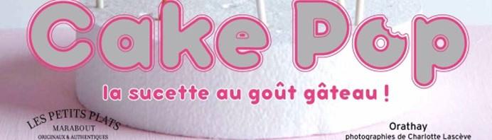 livre-cake-pop