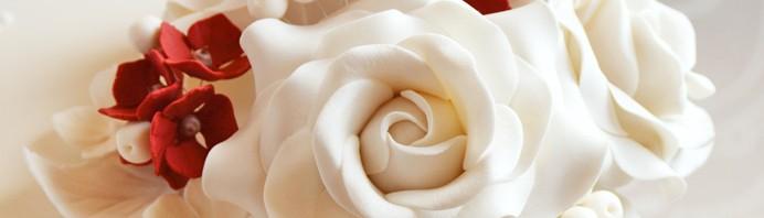 bandeau-roses-pate-a-sucre