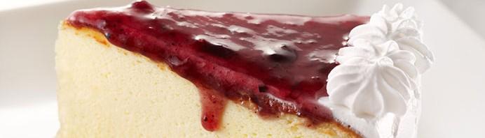 cheesecake-mures