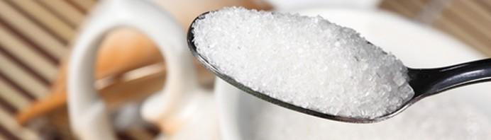 bandeau-sucre