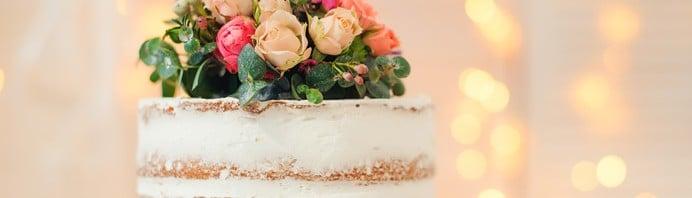 bandeau-naked-cake-fleurs