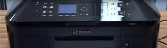 bandeau-imprimante-alimentaire