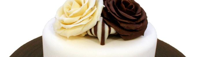 Bandeau-roses-chocoflex