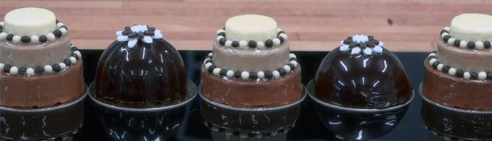 bandeau-nappage-coule