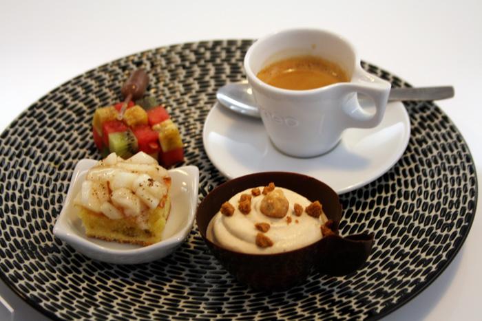 Moule Tasse A Cafe