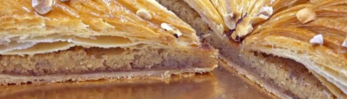 bandeau-galette-amande-noisette